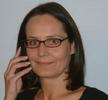 Rechtsanwältin Alexandra Wimmer