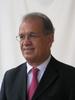 Rechtsanwalt Wolfgang Surhoff
