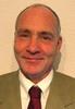 Rechtsanwalt Dr. Dietmar Breer