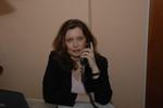 Rechtsanwältin Marion Prondzinsky-Kohlmetz