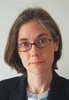 Rechtsanwältin Regina Berner-Kerst