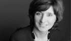 Rechtsanwältin Petra Dalhoff