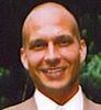 Rechtsanwalt Christian Dreier