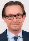 Rechtsanwalt Andreas Palm