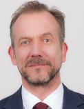 Rechtsanwalt Holger M. Schreiber