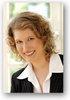 Rechtsanwältin  Dr. Anne Bögemann