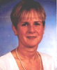 Rechtsanwältin Claudia M. Becker