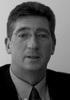 Rechtsanwalt Dr. Rainer Ahlers