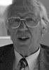 Rechtsanwalt Kurt Ahlers