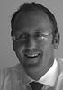 Rechtsanwalt Dr. Michael Hoffmann