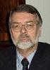 Rechtsanwalt Dipl. Ing. Thomas Klüppel