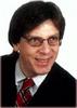 Rechtsanwalt Matthias Koch