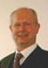 Rechtsanwalt Henning Horstmann