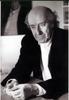Rechtsanwalt Prof. Uwe Wesel