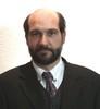 Rechtsanwalt Michael Welters