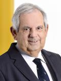 Rechtsanwalt Jörg Voigtsberger (tätig bis 12/2014)