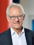 Rechtsanwalt Heinz Rulands