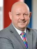 Rechtsanwalt Daniel Aretz