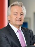 Rechtsanwalt Michael Rost