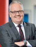 Rechtsanwalt Thomas Müting