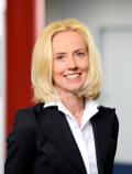 Rechtsanwältin Jutta Dautzenberg