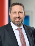 Rechtsanwalt Markus Bungter