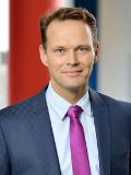 Rechtsanwalt Ralf Maus