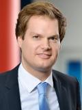 Rechtsanwalt Andreas Hammelstein
