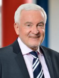 Rechtsanwalt Hans-Jürgen Klaps