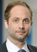 Rechtsanwalt Alexander Beyer LL.M.