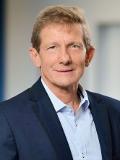 Rechtsanwalt Jürgen Elfes