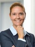 Rechtsanwältin Dr. Vanessa Staude