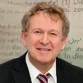 Rechtsanwalt Günter Vetter