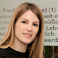 Rechtsanwältin Sonja Kleffner