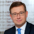 Rechtsanwalt Notar Dr. Thomas Hölscher