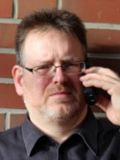Rechtsanwalt Harald Urban