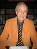 Rechtsanwalt Bernd Beder