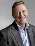 Rechtsanwalt Andreas Raulf