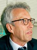 Rechtsanwalt Ulrich Schäfer