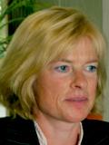 Rechtsanwältin Dr. Gabriele Hitzlberger