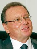Rechtsanwalt Hans-Erich Jordan