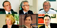 Jordan Dr. Auffermann Rechtsanwälte Partnerschaft