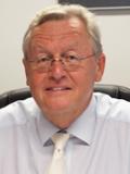 Rechtsanwalt Dr. Peter Auffermann