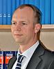 Rechtsanwalt Stephan Medla