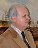 Rechtsanwalt Hans-Joachim Zimmermann