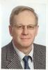 Rechtsanwalt Johannes Langowski