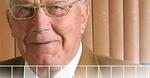 Rechtsanwalt Karlheinz Heckhoff