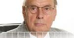 Rechtsanwalt Dr. Wolfgang Seehafer