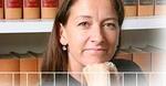 Rechtsanwältin Julia Schenk