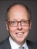 Rechtsanwalt Notar Hans-Martin Prölß